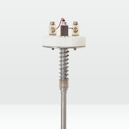 热电阻元件的图片