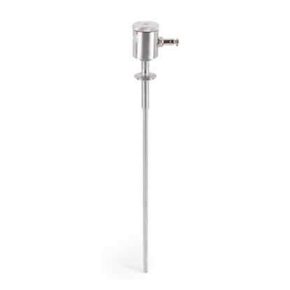 WZPS-418卫生型温度传感器的图片