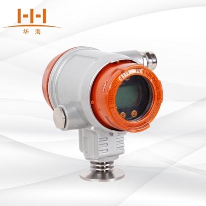 Picture of Focbar智能卫生型绝压变送器