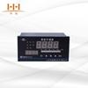 Picture of DFD/Q-4000智能手操器