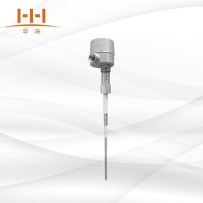 Picture of HHLT01射频导纳物位计